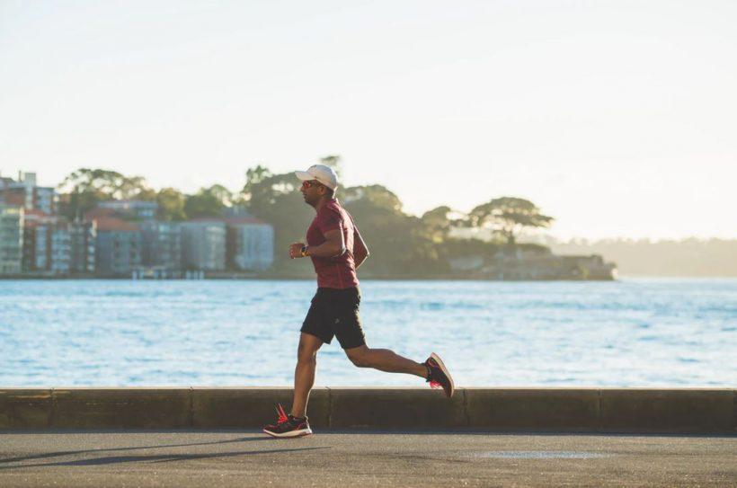 faire du sport maladie cardiovasculaire