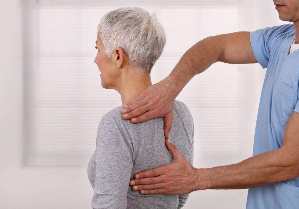 Ostéopathe :un métier de plus en plus plébiscité