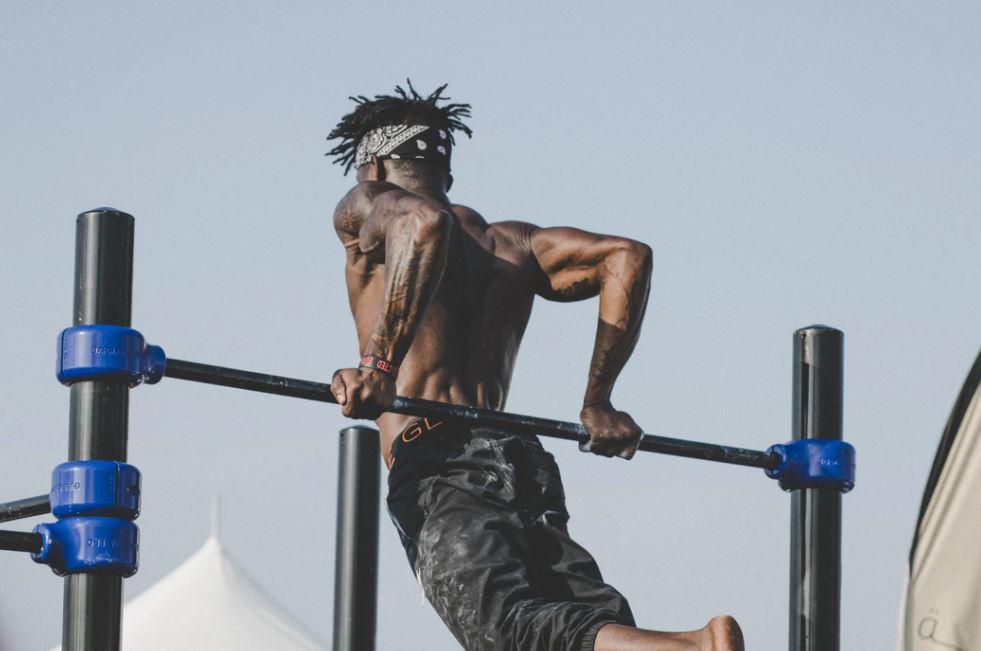 Améliorer ses performances musculaires avec le CBD